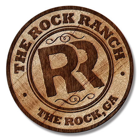 The Rock Ranch Tickets