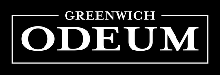 Image result for the odeum east greenwich