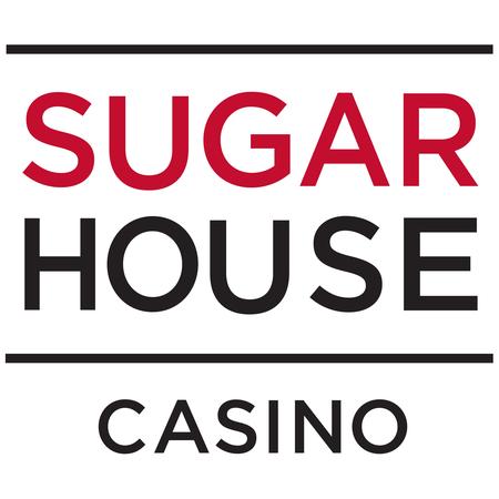 Sugarhouse casino hamaca beach hotel and casino