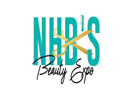 NHB's 1st Annual Beauty Expo Tickets in Canton, MA, United