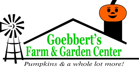 Goebbert 39 S Fall Festival 2017 South Barrington Tickets In South Barrington Il United States