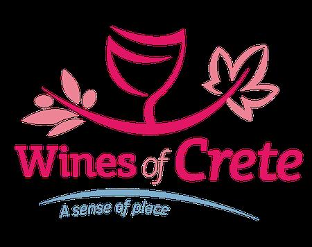 Αποτέλεσμα εικόνας για wines of crete