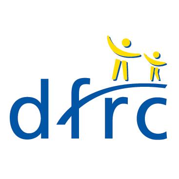 58th Annual DFRC Blue-Gold All*Star Football Game Tickets ...
